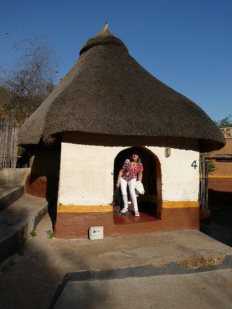 Lesedi Cultural Village 사진