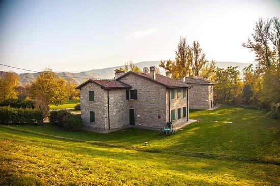 Villaggio Della Salute Piu Hotel Monterenzio Provincia Di Bologna Prezzi 2020 E Recensioni
