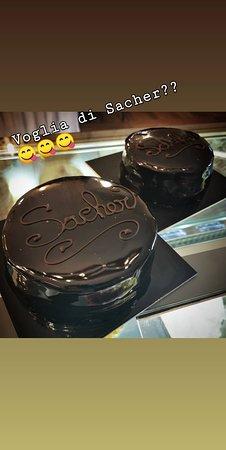Sabot Bakery Cafe