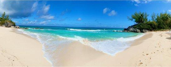Blue Lagoon Island Nassau Updated January 2020 Top Tips