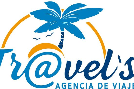Travels Agencia de viajes