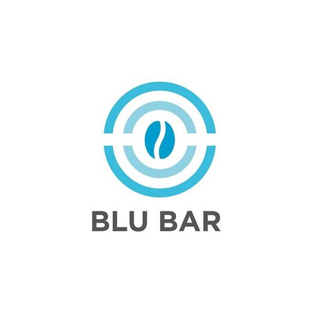 Blu Bar Ferrigno