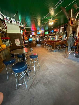 sierra inn swain menu prices restaurant reviews tripadvisor sierra inn swain menu prices