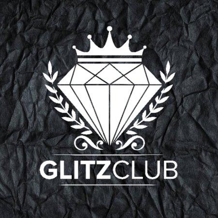 Glitz Club