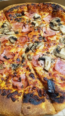 Pizza Hut Dartford Delivery Dartford 18 20 Market St