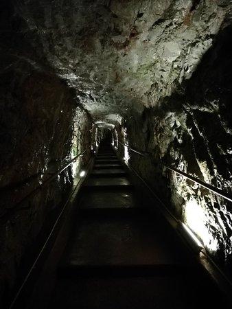 Borgo Grotta Gigante照片