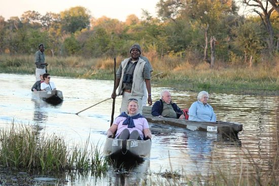 Sylgam Botswana