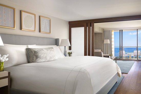 The Ritz-Carlton Residences, Waikiki Beach Hotel