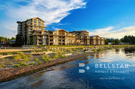 Beach Club Resort - Bellstar Hotels & Resorts
