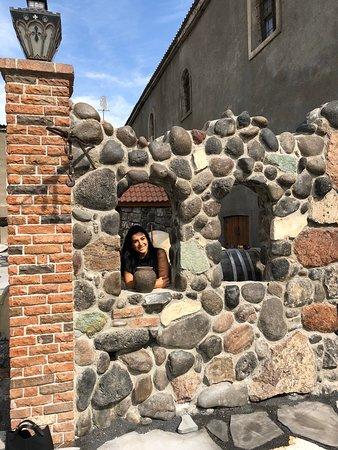 Voskevaz, Armenia: 😍🍷👍👍👍