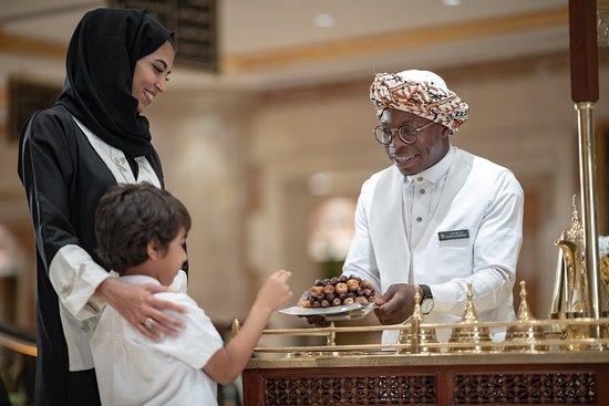InterContinental Madinah-Dar Al Iman