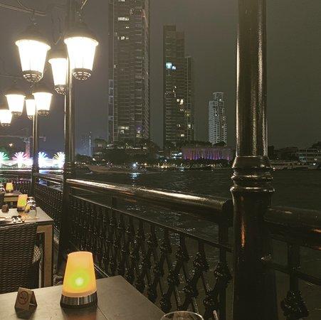 Quintessential Thai