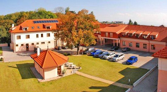 Topolcany, Slovakia: getlstd_property_photo