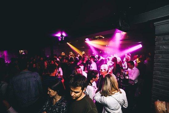 The 10 Best Zagreb Dance Clubs Discos Tripadvisor