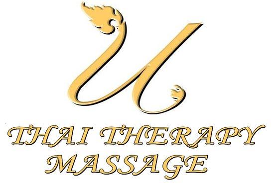 U Thai Therapy Massage