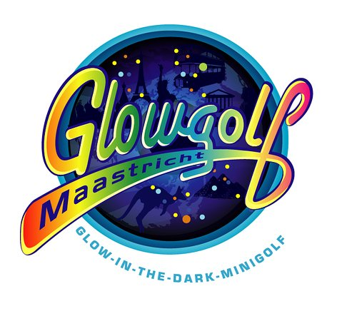 GlowGolf Maastricht
