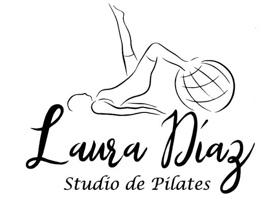 Studio de Pilates Laura Diaz