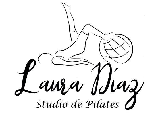 Studio De Pilates Laura Díaz