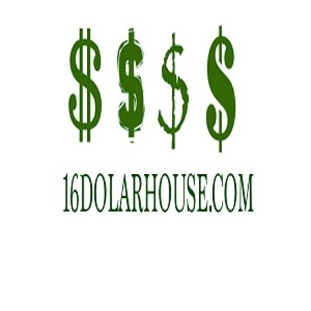 Website:  http://www.16dollarhouse.com/ Keywords:  16 Dollar House Description:  Financial Information at the Drop of a Hat  Business Owner David Valmeyer Business Address:  476 Old Smizer Mill Rd, #3911 Fenton, MO 63026 Business Phone 314-878-8888 Business Email info@16dollarhouse.com Hours Open:  Monday - Friday 8 AM to 5 PM CST