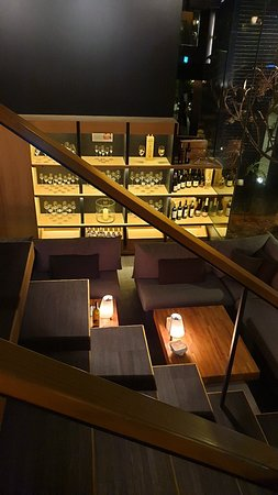 D'N Wine & Cellar