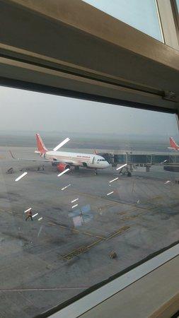 Air India Photo