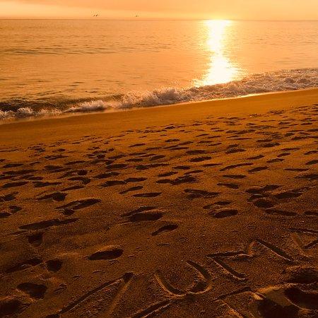 Zuma Beach Malibu 2019 All You Need To Know Before You