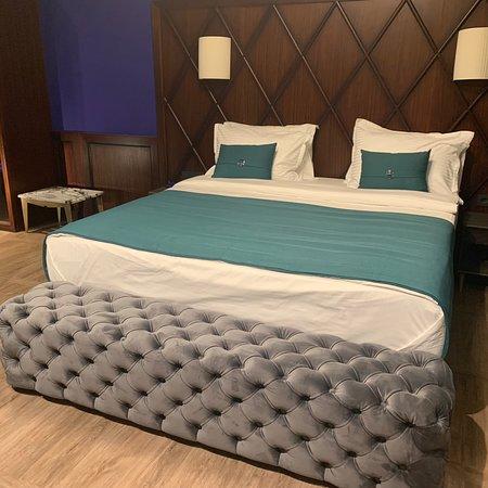 Hotel Solun