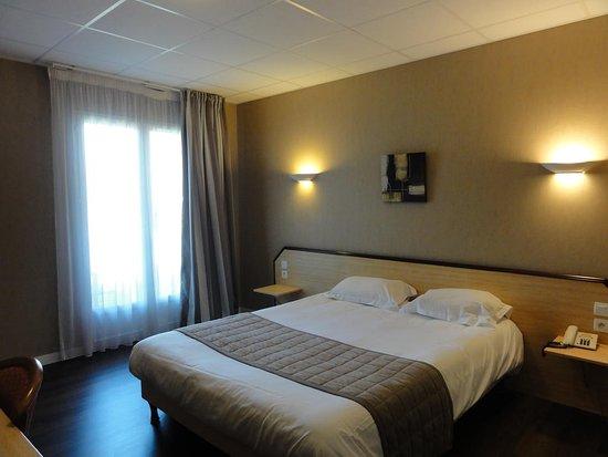Belem Hotel, hôtels à Saint-Malo