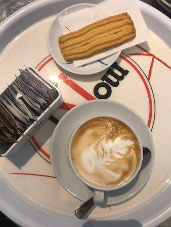 Caffè Bentivoglio Alba