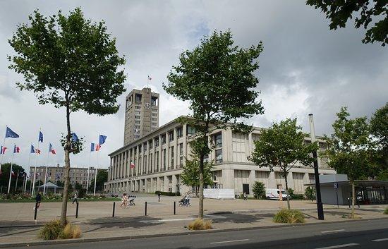 rýchlosť datovania benevolat Le Havre