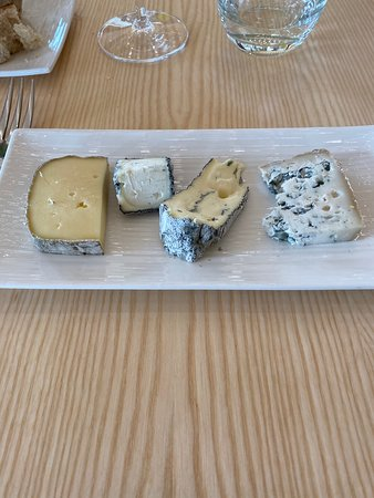 Fromage sec