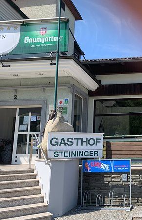 Engelhartszell, Oostenrijk: ZGS13