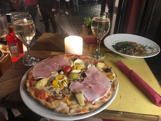 Cantina & Cucina