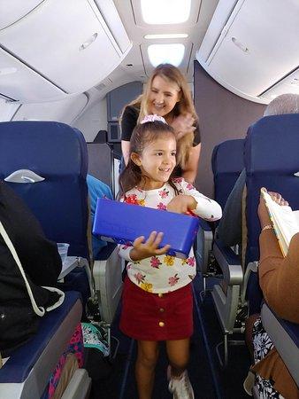 写真Southwest Airlines枚