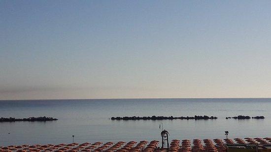 Campomarino Lido, Italië: Lido Rosa dei Venti