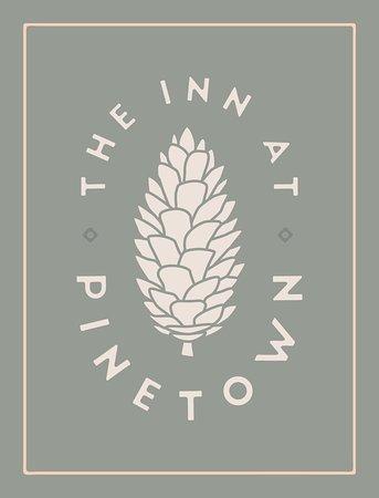 The Inn at Pinetown - The Inn at Pinetown, Leola Resmi - Tripadvisor