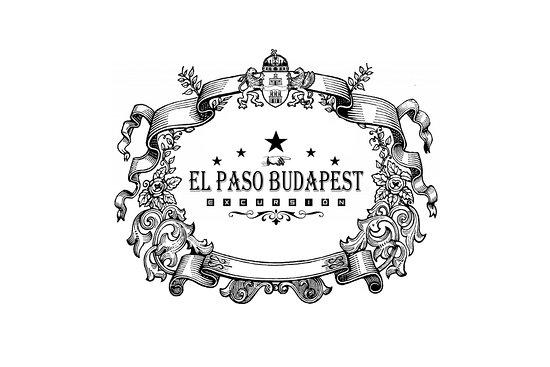 El Paso Budapest Excursión en Español