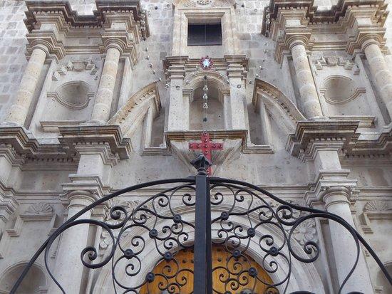 أريكيبا, بيرو: Cartoline da Arequipa, Perù