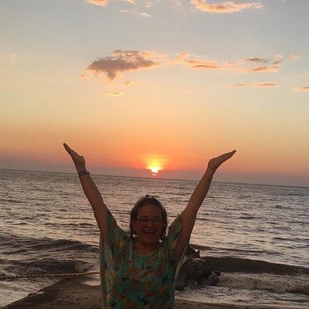 Santa martha sept 2019 con las mejores amigas disfrutando sol ☀️ playa 🏖 y una gran amistad. Buen hospedaje deliciosa comida 🥘