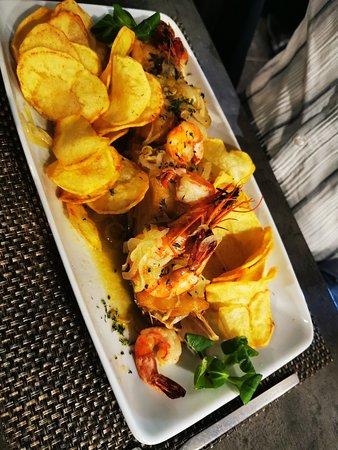 Table Du Chef Dudelange Restaurant Reviews Photos Phone