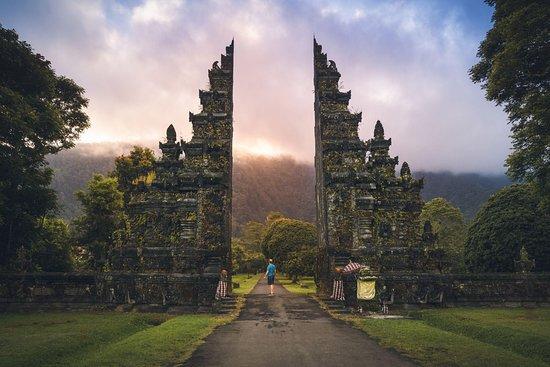 Travelnata Bali Experiences
