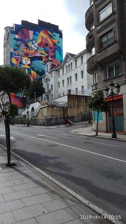 Casco Vello Vigo 3