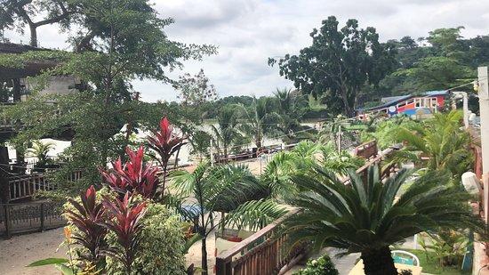 Abuja Fotografie