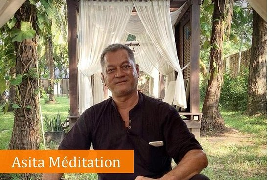 4 Tage Entdeckungsmeditationsretreat in Siem Reap, Kambodscha: 4 Days Discovery Luxury Meditation Retreat in Siem Reap Cambodia