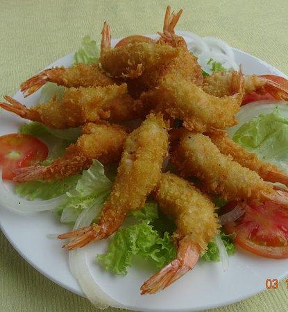 Ninh Hoa照片