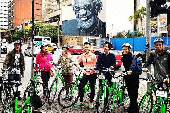 Arte Bike Tour - Cicloturismo com a...
