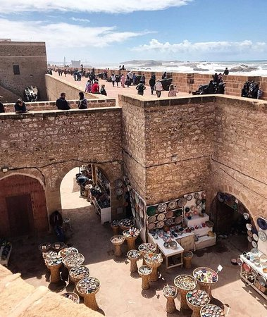 Tours from Marrakech morocco 12 days tour from-marrakech