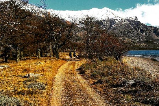 Ảnh về Turismo Valle Lunar - Ảnh về Chile Chico - Tripadvisor