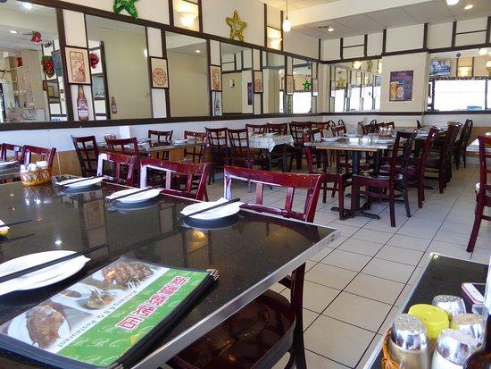 Xin Jiang Barbecue Restaurant Toronto Scarborough Restaurant Reviews Photos Phone Number Tripadvisor