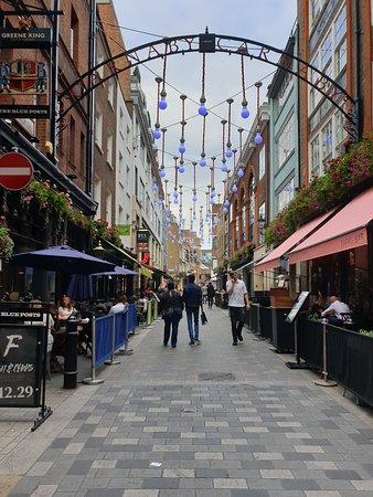 Top 10 siti di incontri di Londra T34 Premium matchmaking